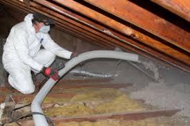 blown in cellulose insulation. Contemporary Blown Blownin Insulation In Florence Cellulose  And Blown In T