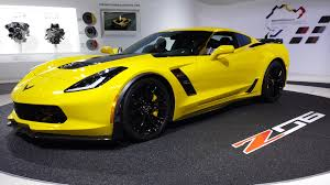 2015 corvette stingray z06. file2015 chevy corvette stingray z06 debut at detriot auto show 1jpg 2015