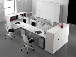 contemporary office tables.  Contemporary Office Decorations Covering Furniture With Contact Paper Images For  Design Table Round To Contemporary Tables T