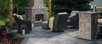 is a patio really maintenance free
