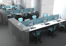 small office workstations. OFFICE WORKSTATION Small Office Workstations