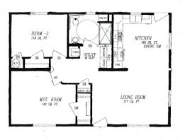 Small Picture Small Bathroom Floor Plans 5 X 8 X Bathroom Design With Small