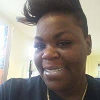 Lakisha Smith (lakisha1522) - Profile | Pinterest