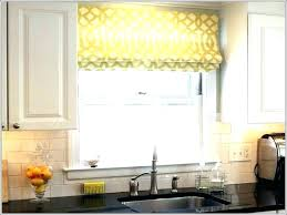 designer curtain rods sears curtain rods sears curtain rods sears kitchen curtains luxury kitchen custom curtains designer curtain rods