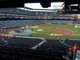 Orioles Seating Chart Pictures Oriole Park At Camden Yards Section 316 Seat Views Seatgeek