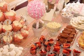 Sugar And Spice Baby Shower Ideas  CimvitationSugar And Spice Baby Shower Favors