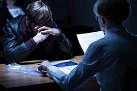 Criminal Investigation | Boston Crime Lawyers Altman & Altman