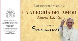 Image result for Amoris Laetitia