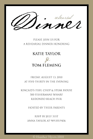 Template Business Announcements Template Invitations Templates For