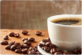 We have already learned that coffee does have many health. Is Coffee Good For The Body