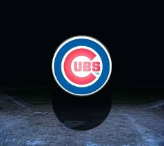 cubs wallpaper cubs logo wallpaper cubs wallpaper