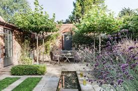 Small Picture Italian Style English garden design English gardens and English