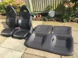 toyota celica tsport leather seats