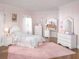 Girls White Bedroom Furniture Ideas Teen Girl Aaecf SurriPuinet