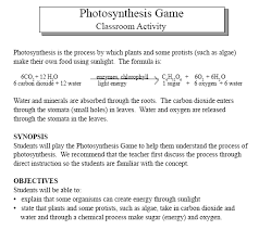 also Photosynthesis and respiration lower ability by Janey447 besides Photosynthesis Worksheet 1 further Photosynthesis Worksheets   Free Printables   Education likewise Just Flash 'em   Ecosystems– 5th Grade Science Worksheet – School together with Fifth Grade Science Worksheets   Education besides Photosynthesis Cootie Catcher likewise  additionally photosynthesis crossword     Projects to Try   Pinterest also Photosynthesis worksheet by hazcard   Teaching Resources   Tes also Photosynthesis in a Crossword – Printable. on photosynthesis fifth grade worksheet printable