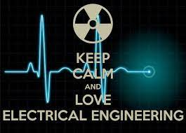Funny Engineer Wallpapers - Top Free ...