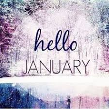hello january tumblr. Delighful January Hello January  Hello January Pictures Photos And Images For Facebook  Tumblr  Intended Y