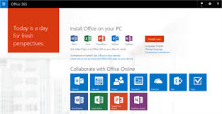 Office 365 Log In Free Ms Office 365 Subscription Microsoft Student Login