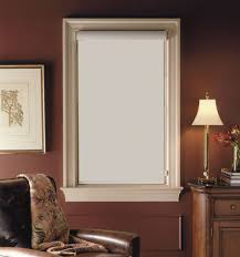 Window Blinds Blackout