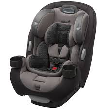 grow and go ex air 3 in 1 convertible car seat storm