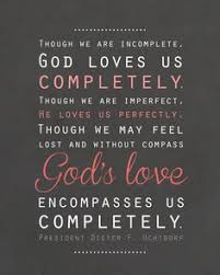 Christian Love Quotes Christian Quotes About God's Love Quotesta 66