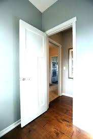 white interior 3 panel doors. Brilliant White 3 Panel Shaker Door Front Doors Winsome Images White  Inspirations Interior Molded  In White Interior Panel Doors R