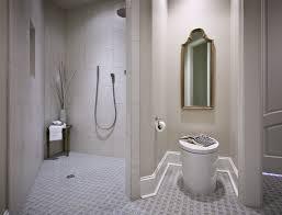 handicap accessible bathroom design. Handicap Accessible Bathroom Design Ideas Designs Photo Of Fine