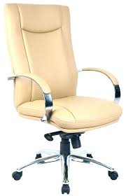 Office furniture designers Office Space Famous Chair Designs Famous Designer Furniture Famous Chair Famous Chair Designs From History Famous Famous Chair Designs Famous Furniture Irlydesigncom Famous Chair Designs Famous Famous Office Furniture Designers