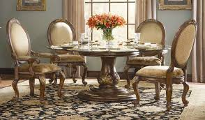 Elegant Kitchen Table Sets Dining Room Elegant Dining Table Centerpieces With Black Ballon
