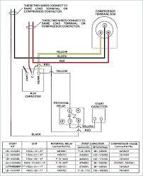 ac unit wiring a c unit wire diagram wiring diagram air conditioner AC Plug Wiring Diagram ac unit wiring outside ac unit wiring diagram wire center co air conditioner control wiring diagram ac unit wiring