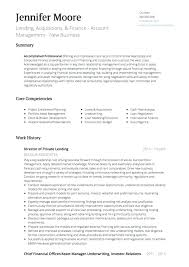 Commercial Real Estate Appraiser Sample Resume Real Estate Resumes Sample Resume Sample Resumes 100 Resume Real 91