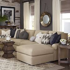 modern living room color ideas how to layer texture into a space layering group and spaces