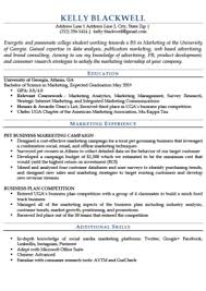 Entry Level Resume Template Free Free Downloadable Resume Templates Resume Genius