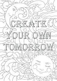 Free Personalized Coloring Pages Customized Sheets Adult Colouring