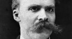 if nietzsche were alive today arts culture books essays  if nietzsche were alive today