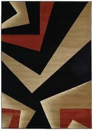 modern carpet texture Idealvistalistco