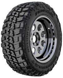mud tires. Perfect Mud Federal Couragia MT MudTerrain Radial Tire  35x125R18 123Q In Mud Tires U