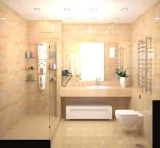 small bathroom lighting small bathroom lighting ideas small bathroom lighting custom small bathroom lighting ideas how