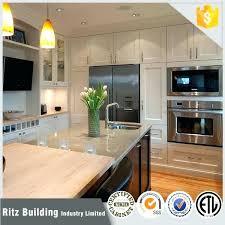 plastic kitchen cabinets cabinet supplieranufacturers at laminate malaysia