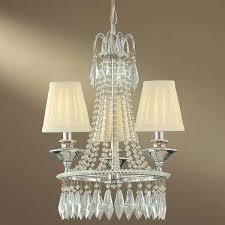 minka lavery mini chandelier minka lavery french silver 11 wide mini chandelier minka lavery mini chandeliers