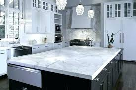 white carrara marble countertops marble faux marble furniture marble counter tops traditional kitchen other with marble