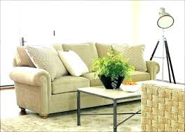 pottery barn sectional couch pottery barn couches sectional sofa couch leather reviews pottery barn sectional couch