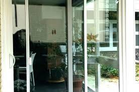 sliding glass dog door pet for doors insert uk home depot doo