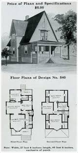 awesome american home plans design exterior ideas d