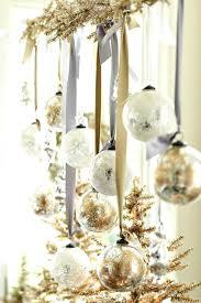 Weihnachtsdeko Fenster Gebraucht Kaufen 4 St Bis 60
