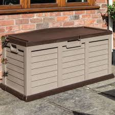 garden patio furniture rowlinson