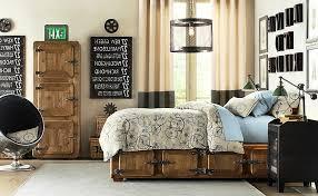 vintage looking bedroom furniture. Image Of: Boys Bedroom Ideas Vintage Industrial Furniture Vintage Looking Bedroom Furniture