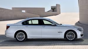 Coupe Series 2008 bmw 750 : BMW 7 Series. price, modifications, pictures. MoiBibiki