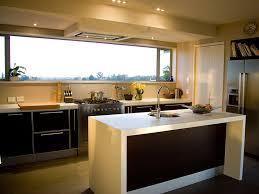 bulkhead range hood quiet kitchen range hoods bulkhead range hood