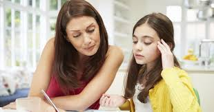 support in essay pte academic